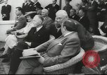 Image of Ion Victor Antonescu Bucharest Romania, 1943, second 7 stock footage video 65675057925