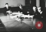 Image of mutual aid pact Zagreb Yugoslavia, 1943, second 12 stock footage video 65675057927