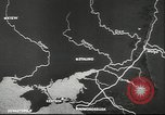 Image of Battle of the Kerch Peninsula Kerch Peninsula Ukraine, 1943, second 3 stock footage video 65675057929