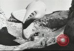 Image of Battle of the Kerch Peninsula Kerch Peninsula Ukraine, 1943, second 2 stock footage video 65675057930