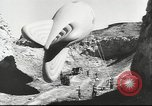 Image of Battle of the Kerch Peninsula Kerch Peninsula Ukraine, 1943, second 3 stock footage video 65675057930