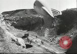 Image of Battle of the Kerch Peninsula Kerch Peninsula Ukraine, 1943, second 8 stock footage video 65675057930