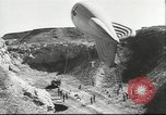 Image of Battle of the Kerch Peninsula Kerch Peninsula Ukraine, 1943, second 9 stock footage video 65675057930