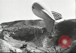 Image of Battle of the Kerch Peninsula Kerch Peninsula Ukraine, 1943, second 11 stock footage video 65675057930