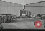 Image of Francisco Franco Madrid Spain, 1942, second 3 stock footage video 65675057936