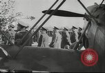 Image of Francisco Franco Madrid Spain, 1942, second 7 stock footage video 65675057936