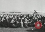 Image of Francisco Franco Madrid Spain, 1942, second 11 stock footage video 65675057936