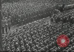 Image of Benito Amilcare Andrea Mussolini Rome Italy, 1942, second 2 stock footage video 65675057938