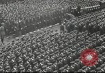 Image of Benito Amilcare Andrea Mussolini Rome Italy, 1942, second 3 stock footage video 65675057938