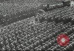Image of Benito Amilcare Andrea Mussolini Rome Italy, 1942, second 4 stock footage video 65675057938