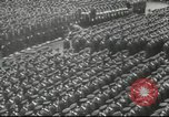 Image of Benito Amilcare Andrea Mussolini Rome Italy, 1942, second 5 stock footage video 65675057938
