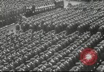 Image of Benito Amilcare Andrea Mussolini Rome Italy, 1942, second 7 stock footage video 65675057938