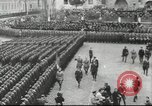 Image of Benito Amilcare Andrea Mussolini Rome Italy, 1942, second 9 stock footage video 65675057938