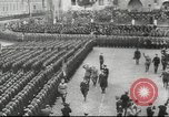 Image of Benito Amilcare Andrea Mussolini Rome Italy, 1942, second 10 stock footage video 65675057938