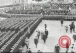 Image of Benito Amilcare Andrea Mussolini Rome Italy, 1942, second 11 stock footage video 65675057938