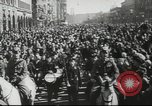 Image of military exhibit Vienna Austria, 1942, second 3 stock footage video 65675057939