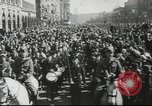 Image of military exhibit Vienna Austria, 1942, second 4 stock footage video 65675057939