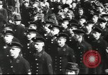 Image of military exhibit Vienna Austria, 1942, second 5 stock footage video 65675057939