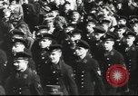 Image of military exhibit Vienna Austria, 1942, second 6 stock footage video 65675057939