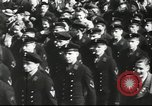Image of military exhibit Vienna Austria, 1942, second 7 stock footage video 65675057939