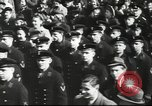 Image of military exhibit Vienna Austria, 1942, second 8 stock footage video 65675057939