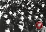 Image of military exhibit Vienna Austria, 1942, second 9 stock footage video 65675057939