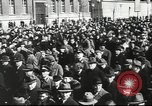 Image of military exhibit Vienna Austria, 1942, second 10 stock footage video 65675057939