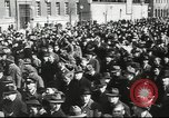 Image of military exhibit Vienna Austria, 1942, second 11 stock footage video 65675057939