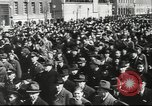 Image of military exhibit Vienna Austria, 1942, second 12 stock footage video 65675057939