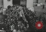 Image of wedding Le Meuse France, 1942, second 10 stock footage video 65675057941