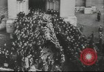 Image of wedding Le Meuse France, 1942, second 11 stock footage video 65675057941