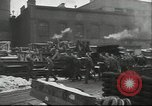Image of Berlin Philharmonic Orchestra Germany, 1942, second 9 stock footage video 65675057942
