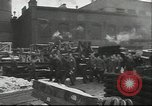 Image of Berlin Philharmonic Orchestra Germany, 1942, second 10 stock footage video 65675057942