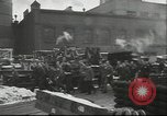 Image of Berlin Philharmonic Orchestra Germany, 1942, second 11 stock footage video 65675057942