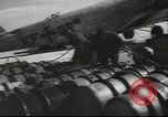 Image of German troops Eastern Front European Theater, 1942, second 2 stock footage video 65675057944