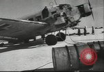 Image of German troops Eastern Front European Theater, 1942, second 7 stock footage video 65675057944