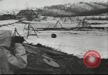 Image of German troops Donets Basin Ukraine, 1942, second 3 stock footage video 65675057945