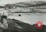 Image of German troops Donets Basin Ukraine, 1942, second 4 stock footage video 65675057945