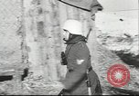 Image of German troops Donets Basin Ukraine, 1942, second 6 stock footage video 65675057945
