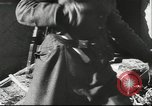 Image of German troops Donets Basin Ukraine, 1942, second 9 stock footage video 65675057945