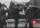 Image of German Army Africa, 1942, second 4 stock footage video 65675057946