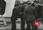 Image of German Army Africa, 1942, second 6 stock footage video 65675057946