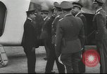 Image of German Army Africa, 1942, second 7 stock footage video 65675057946