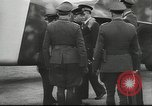 Image of German Army Africa, 1942, second 9 stock footage video 65675057946