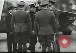 Image of German Army Africa, 1942, second 10 stock footage video 65675057946