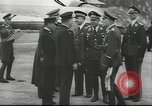 Image of German Army Africa, 1942, second 11 stock footage video 65675057946