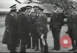 Image of German Army Africa, 1942, second 12 stock footage video 65675057946
