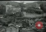 Image of Pierre Laval France, 1945, second 3 stock footage video 65675057948