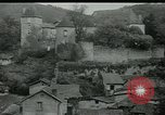 Image of Pierre Laval France, 1945, second 4 stock footage video 65675057948