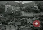 Image of Pierre Laval France, 1945, second 5 stock footage video 65675057948